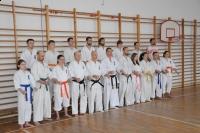 Seminarium w Wierzchucinie 2015