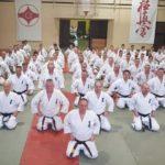 krakow-kagami-biraki-06-01-2018